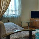 Apartment Romana Kuchera 18, Lviv