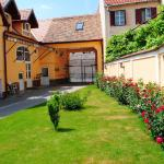 Pension Artemis,  Sibiu