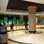 Starway Hotel Dalian Railway Station, Dalian