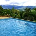 Navasuang Resort,  Mae Chaem