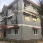 HQ Apartment Hotel,  Mui Ne