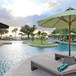 The Tanjung Benoa Beach Resort - Bali,  Nusa Dua