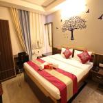 OYO Rooms Near Railway Station 2,  Gwalior
