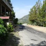Club Ten Pine Lodge, Mukteswar