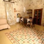 Casa degli Angeli, Lecce