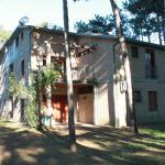 Villa Arco Della Luna,  Lignano Sabbiadoro