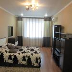 Apartment on Mira 65, Penza
