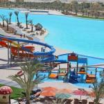 DeadSea Lagoon Resort,  Sowayma