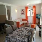 Apartman Zorica, Herceg-Novi
