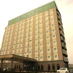 Hotel Route-Inn Hirosaki Joto,  Hirosaki