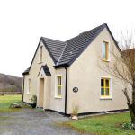 Cottage 240 Clifden, Clifden