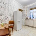 Welcome Home Apartments Liteyniy 35, Saint Petersburg