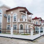 Highland Villas,  Dar es Salaam