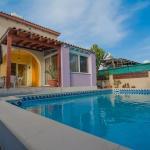 Villa Helen,  Paphos City