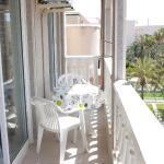 Los Locos Beach Penthouse, Torrevieja