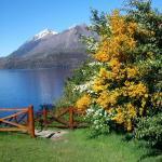 Lago Gutierrez Lodge, San Carlos de Bariloche
