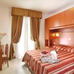 Hotel Storione, Lido di Jesolo