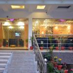 OYO Premium Paltan Bazaar 2, Guwahati