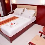 Hotel Aradhana Inn,  Yercaud