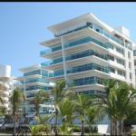 Apto205 Morros922, Cartagena de Indias