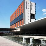 Fairfield Inn & Suites by Marriott Mexico City Vallejo,  Mexico City