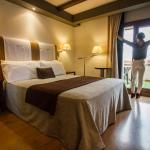 Hotel Spa Balfagon,  Cantavieja