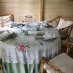 Bed&Breakfast het Winterkoninkje,  Zuid-Scharwoude