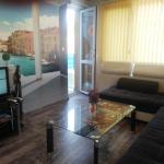 Venezia Apartment, Burgas City