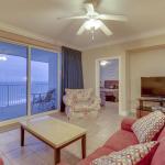 Boardwalk Penthouse & Studio (#2212), Panama City Beach