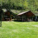 Residence La Frontiera, Sesta Godano