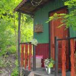 Hotellikuvia: Gipsy Caravan, Ittre