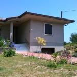 Villa Wanda,  Lazise