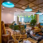 Park Inn by Radisson, Kigali, Kigali