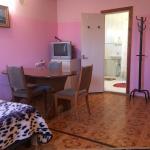 U Valentina Guest House, Anapa
