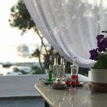 Garden Suite Natasa, Mýkonos City