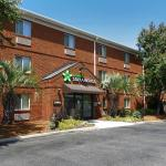 Extended Stay America - Charleston - Northwoods Blvd.,  North Charleston
