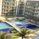 Vg Fun Residence, Fortaleza