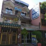 Bhrigu Dham Guest House Haridwar,  Haridwār