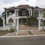 Jamaica Villa Sweetsop,  Montego Bay