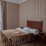 Guest house Milange,  Inozemtsevo