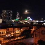 SoHo Penthouse, Brisbane
