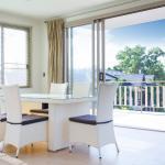 South Beach Penthouses,  Bang Tao Beach