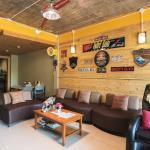 Relax Airport By Favstay, Chiang Mai