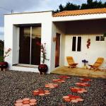 Tu Casa Huayapam, San Andrés Huayapan