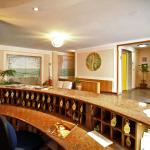 Hotel Cristal,  Bari