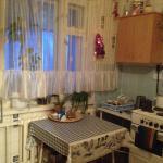 Apartments on 40let Pobedy 37,  Yuryevka