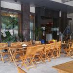 Khanh Ha Hotel,  Sầm Sơn
