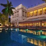 ITC Windsor, A Luxury Collection Hotel,  Bangalore