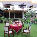 Nilwala,  Negombo