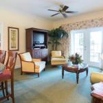 Heritage Three-Bedroom Apartment 186,  Kissimmee